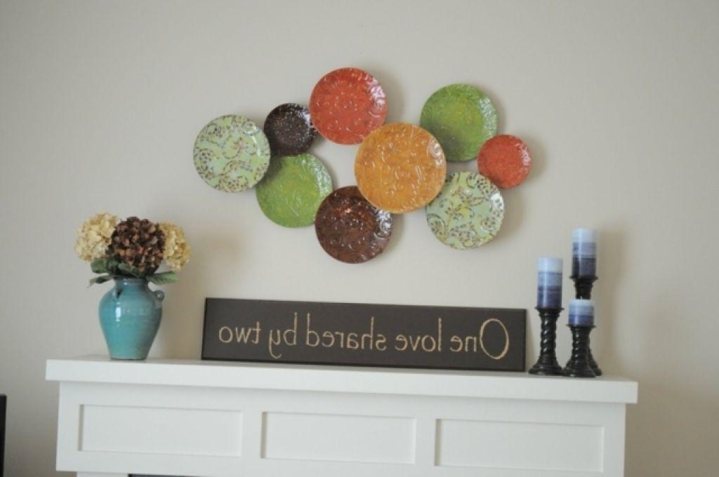 deko ideen wohnzimmer selber machen deko selber machen 30 kreative - Wohnzimmer Ideen Zum Selber Machen