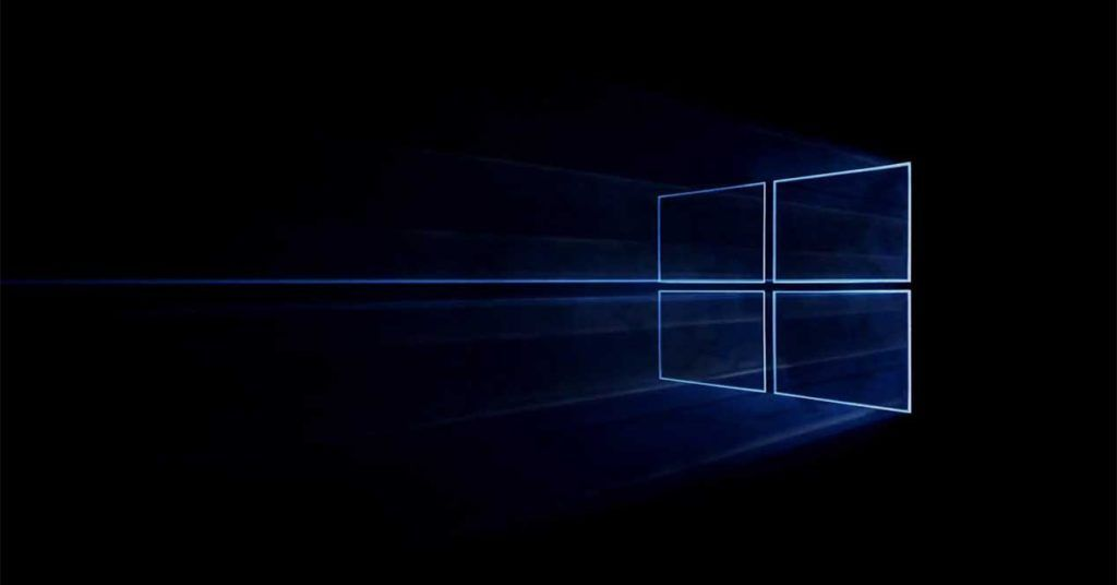 Wallpapers Windows 10 Hd Fondos De Pantalla Wallpapers Para Windows 10 Fondo Windows Fondos De Pantalla Escritorio