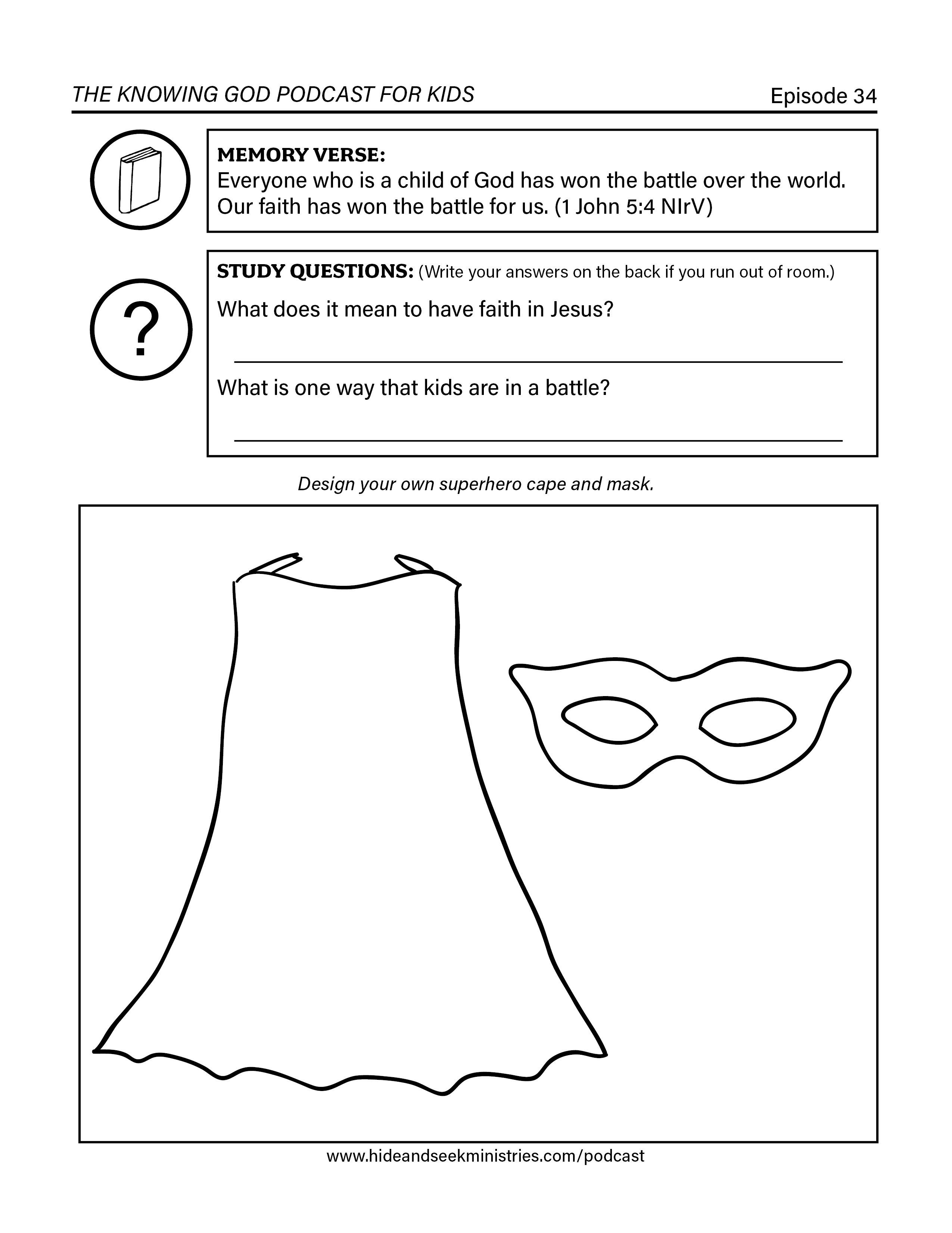 Faith Worksheet Free Bible Printables Bible Printables Bible Lessons For Kids [ 3300 x 2550 Pixel ]