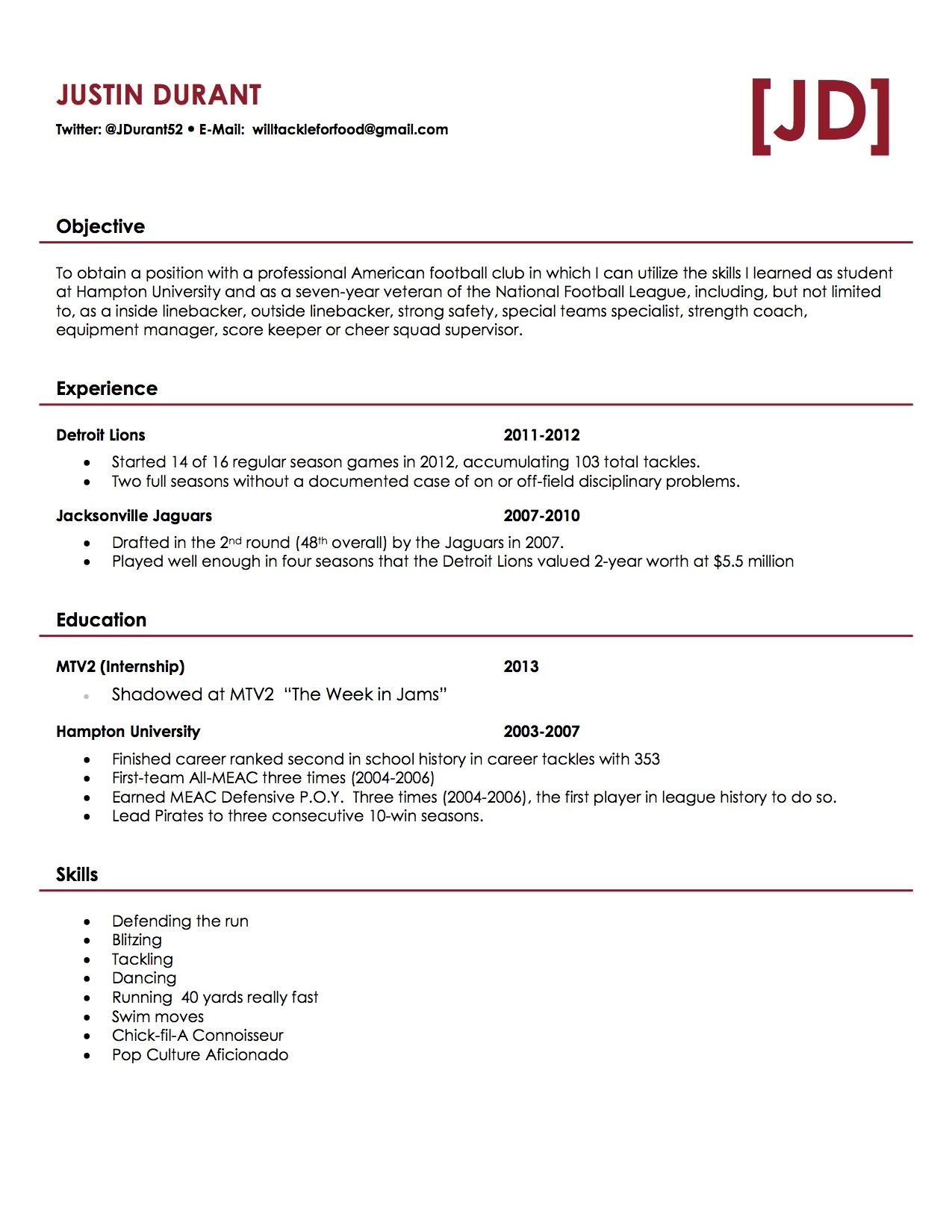 Cover Letter For Volunteer Services LifePro