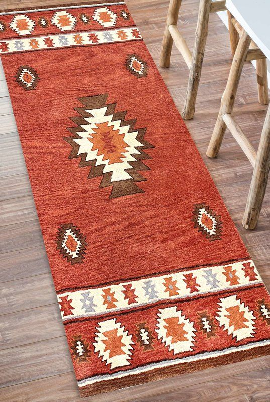Southwestern Style Area Rug 8 Western Rugs Southwest Style Area Flat Pile Rug With Multiple Col Flatweave Area Rug Flat Weave Wool Rug Southwestern Area Rugs