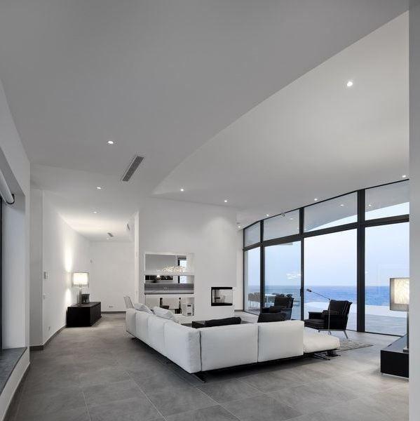 Wohnzimmer Modern Tapezieren Wohnzimmer Wande Tapezieren Ideen Laublose  Baume Wohnkueche Wohnzimmer Modern Tapezieren