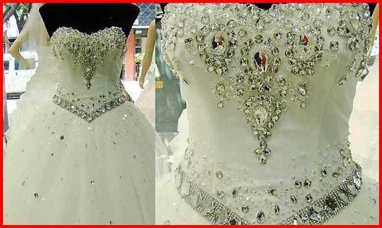 Wedding Dresses For Hire In Durban Durban North Gumtree Dresses For Women Weddingdressesgumt Bridal Dresses Lace Bridal Ball Gown Ball Gowns Wedding
