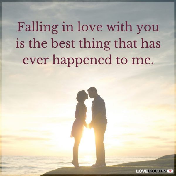 Forever in My Heart Love quotes, Love quotes for her