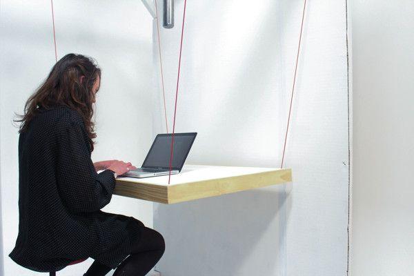 Hang Table