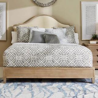 Nebraska Furniture Mart Platform Bed