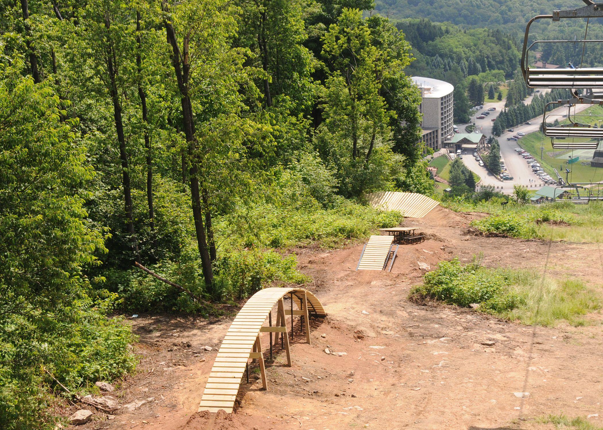 56 Best Mountain Biking Images On Pinterest Extreme Sports