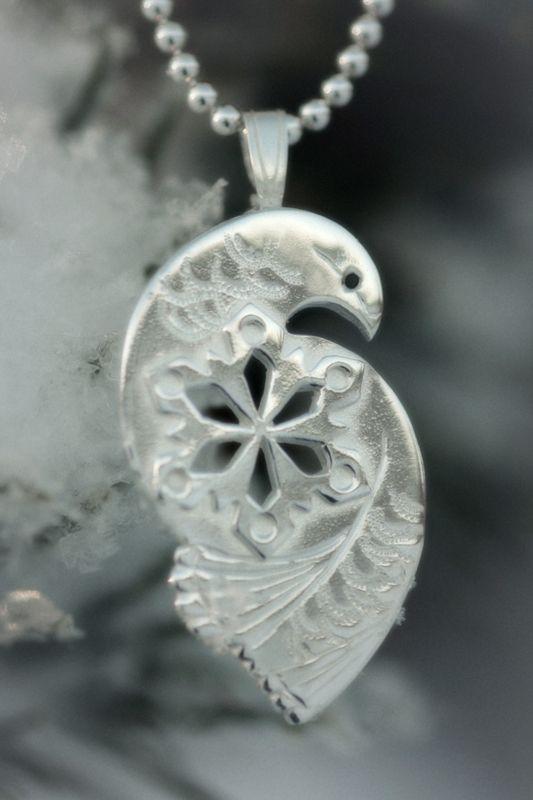 Kaulakorut - Paarma Design