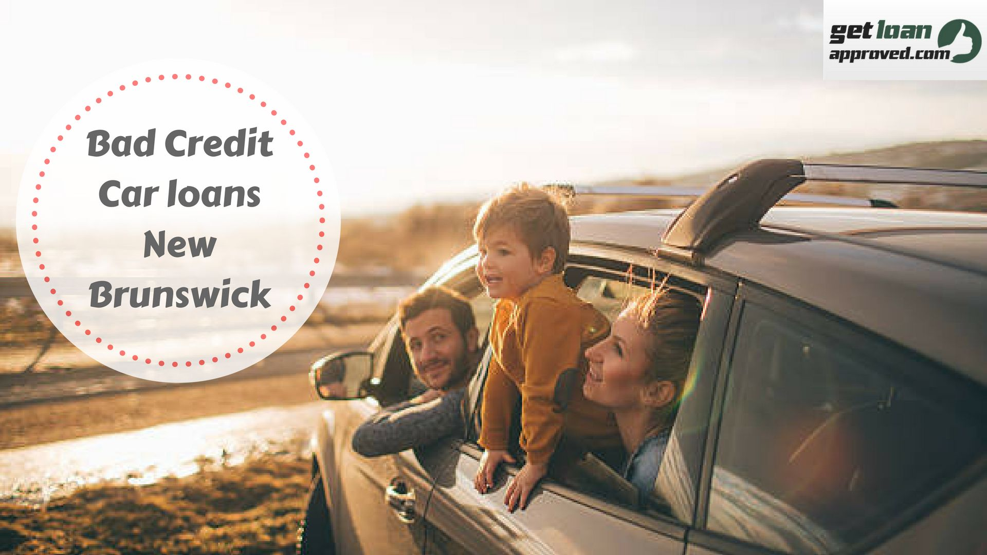 How Credit Affects What You Pay For Car Insurance Car Insurance Credit Cars Bad Credit