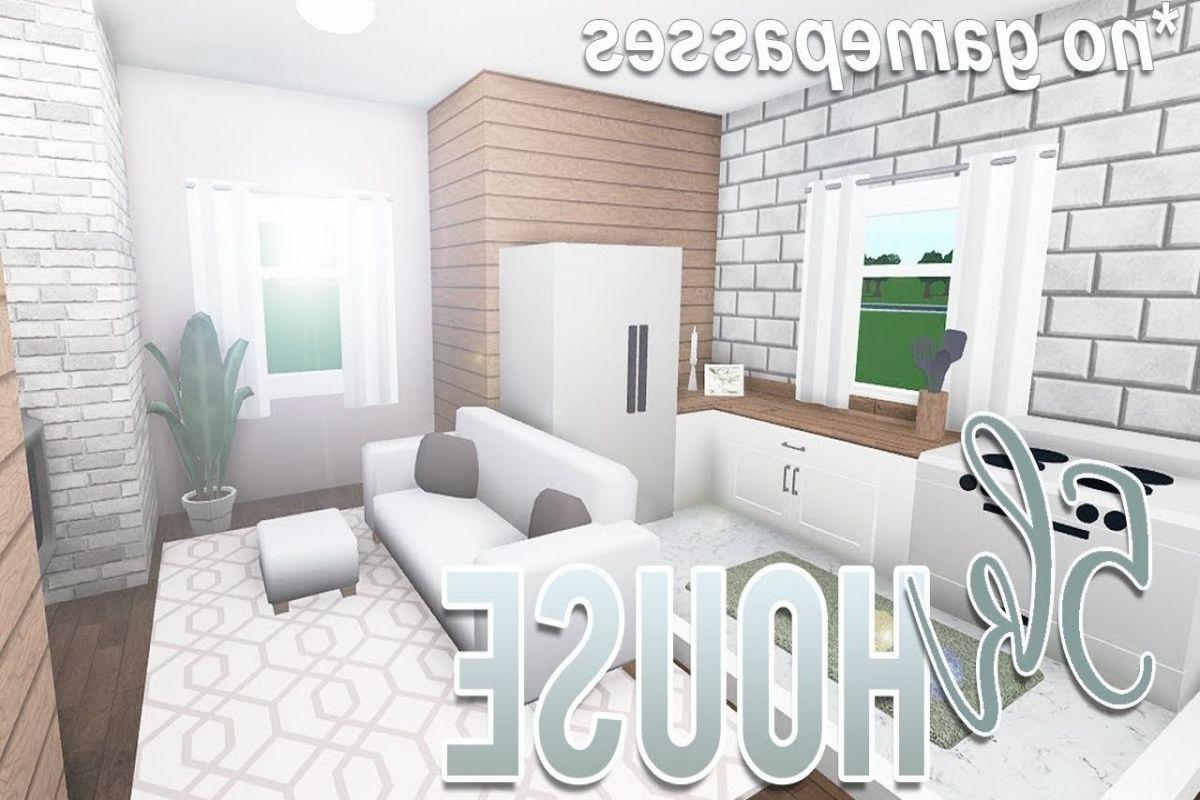 Houses Under 5000 Dollars Regarding Really Encourage   Room Design Bedroom, House, Bedroom Design