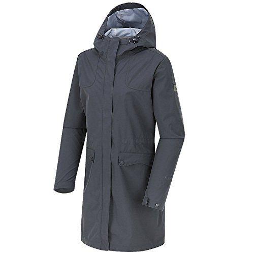 north face liverpool
