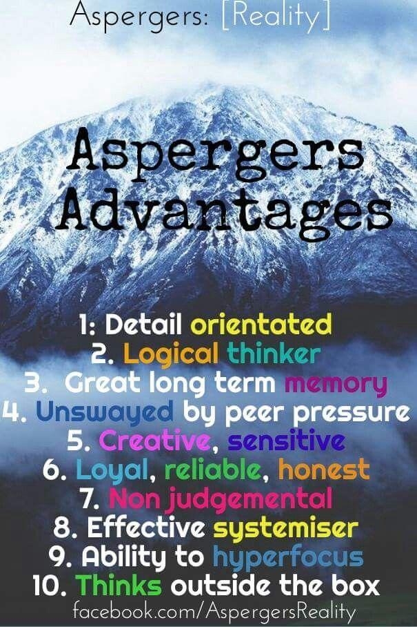 Pin By Jae On Aspy Autism Symptoms Understanding Autism Aspergers Autism