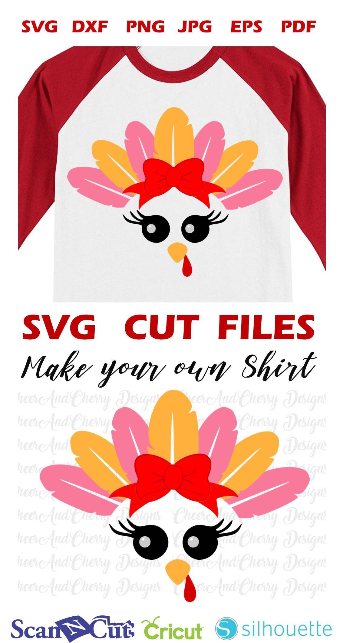 Pin on SVG for Silhouette Cricut Scrapbook