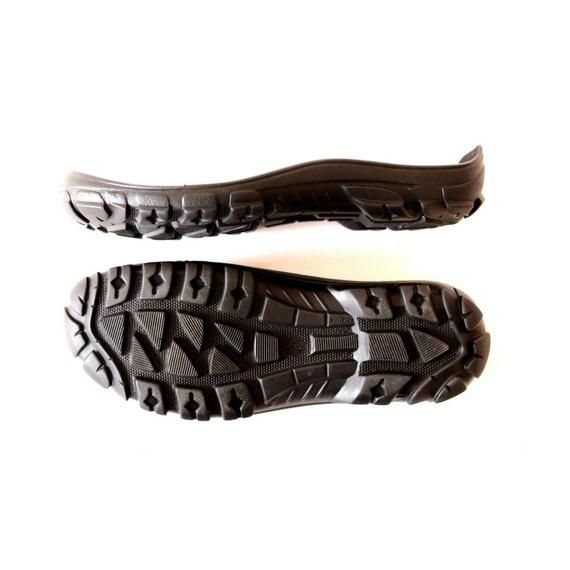 6c479011537ce Mens Shoe Making Supplies Rubber Soles, Shoe Soles for Slippers ...