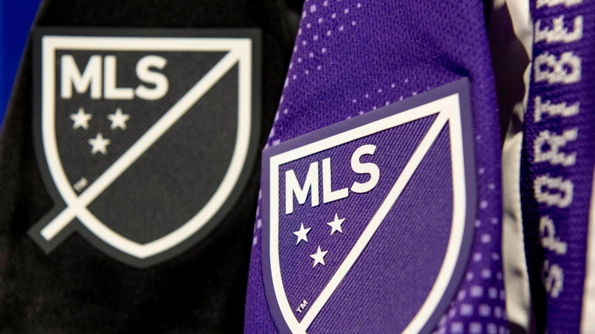 MLS Expansion Draft Player pool time live stream as Inter