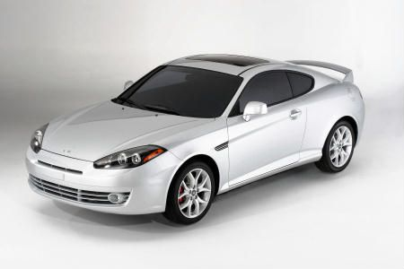 hyundai tiburon workshop manual download