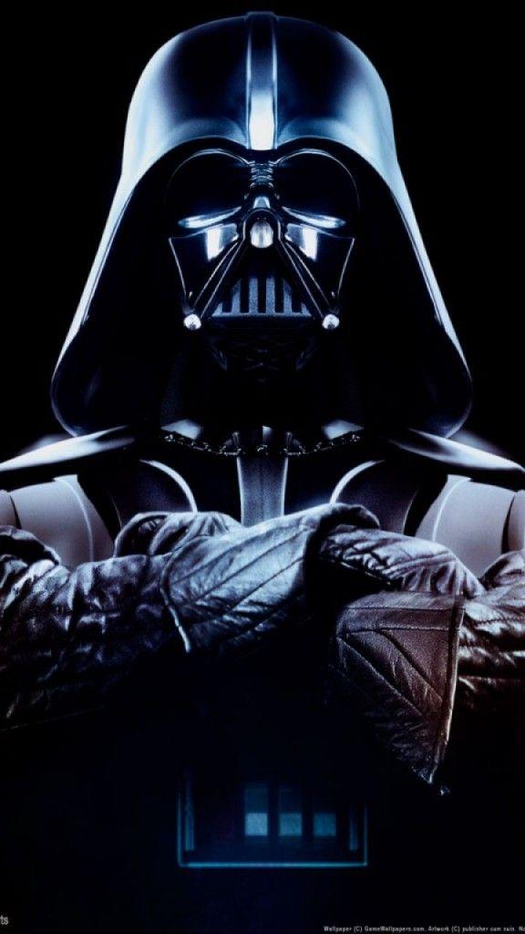 Star Wars Wallpaper For Android Wallpapersafari Darth Vader Wallpaper Star Wars Episode Vii Vader Star Wars