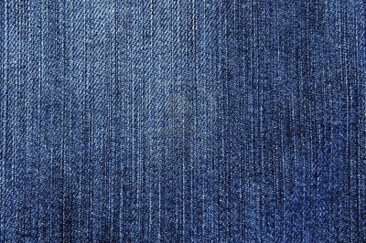 Textures Wallpapers Close Up Of Blue Jeans Denim Texture ...