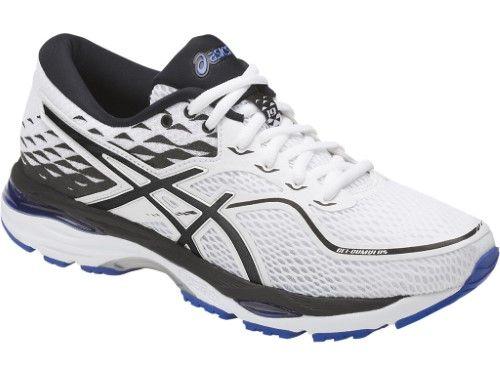 Asics Women S Gel Cumulus 19 Running Shoe Asics Women Asics Running Shoes