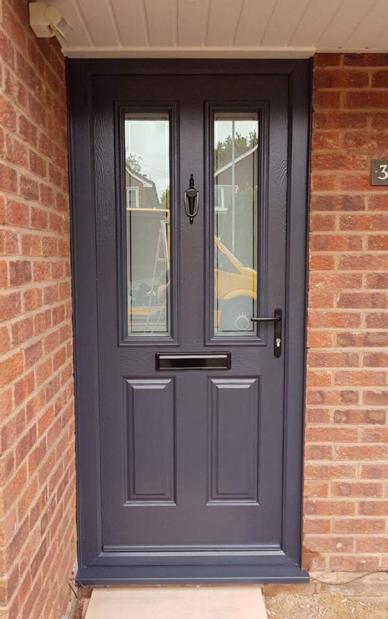 10+ Home door design price ideas