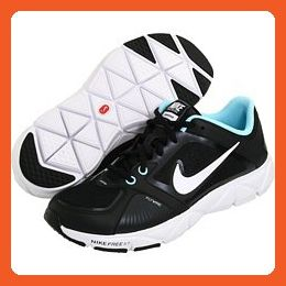 new style ab4bf 6fb33 Womens Nike Free XT Quick Fit+ Black/Blue/White Size 9 - Athletic shoes for  women (*Amazon Partner-Link)