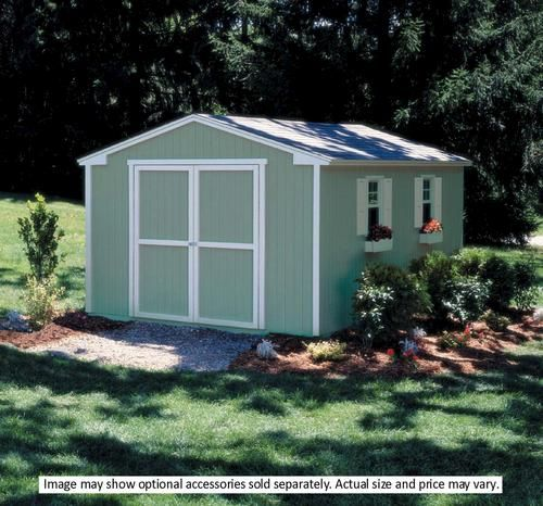 explore garden sheds wood storage and more