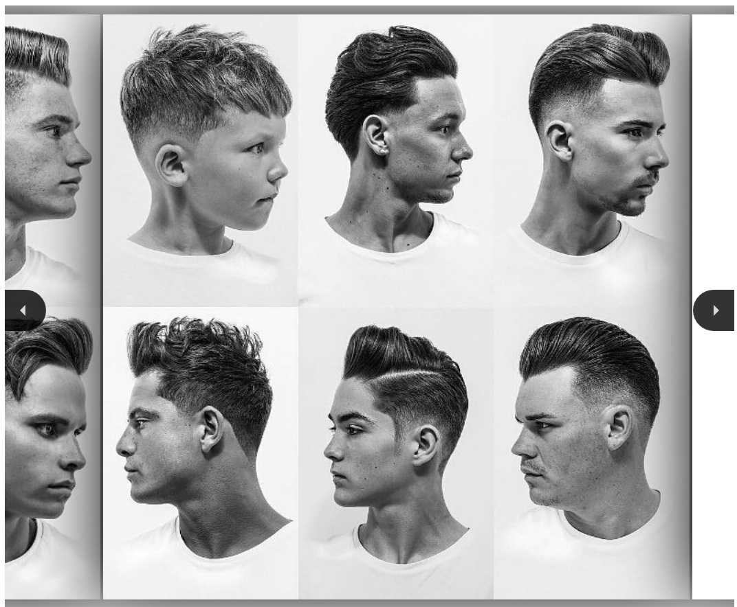 App For Men 039 S Hairstyles 2019 Men Hairstyle 3 23 Apk Download Android Lifestyle Apps Mens Hairstyles Hairstyle App Womens Hairstyles