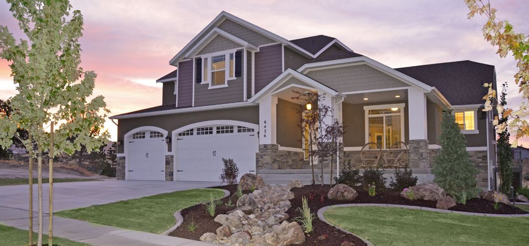 Utah New Home Builder Utah New Homes New Homes In Utah Hardrock Homes Welcome To Our Home Custom Home Builders New House Plans Home Builders