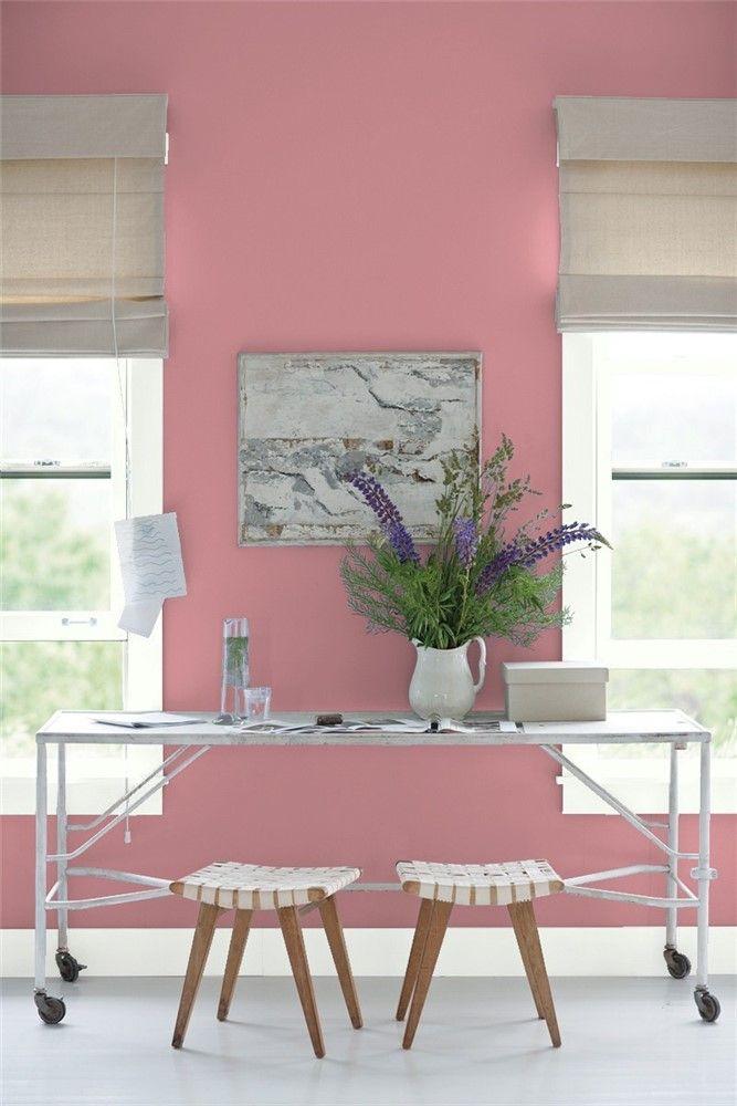 Office 1 | Benjamin moore and Room