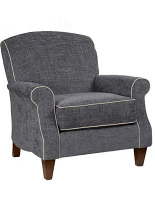 Havertys Avery Accent Chair Chairs Accent Chairs