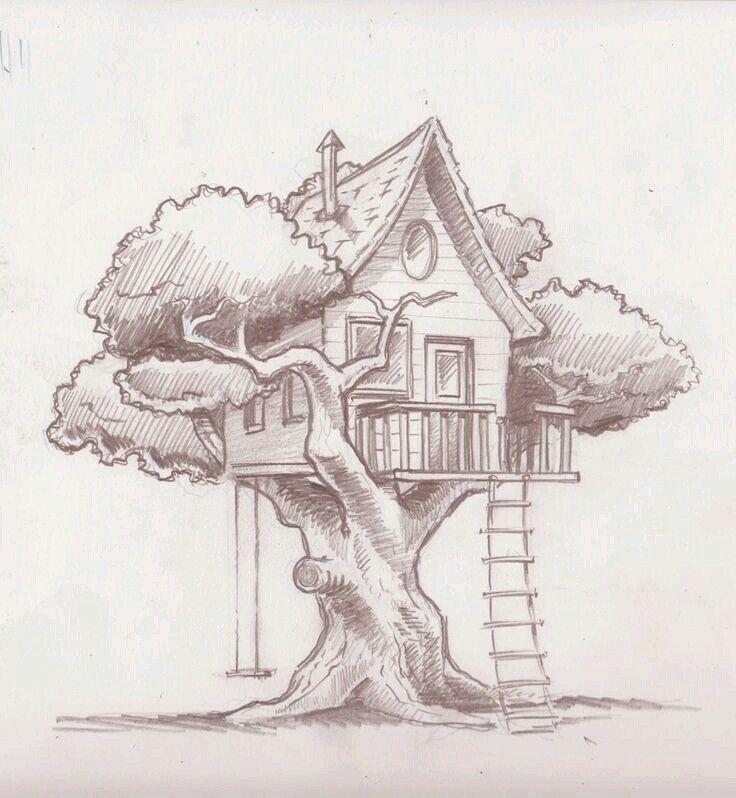 Haz A Fa Tetejen Desenhos Aleatorios Desenhos Criativos