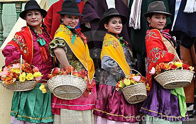 guaranda girls See a rich collection of stock images, vectors, or photos for latin american woman you can buy on shutterstock explore quality images, photos, art & more.
