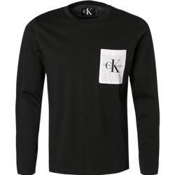 Shirts mit Tasche für Herren #fitnessabs