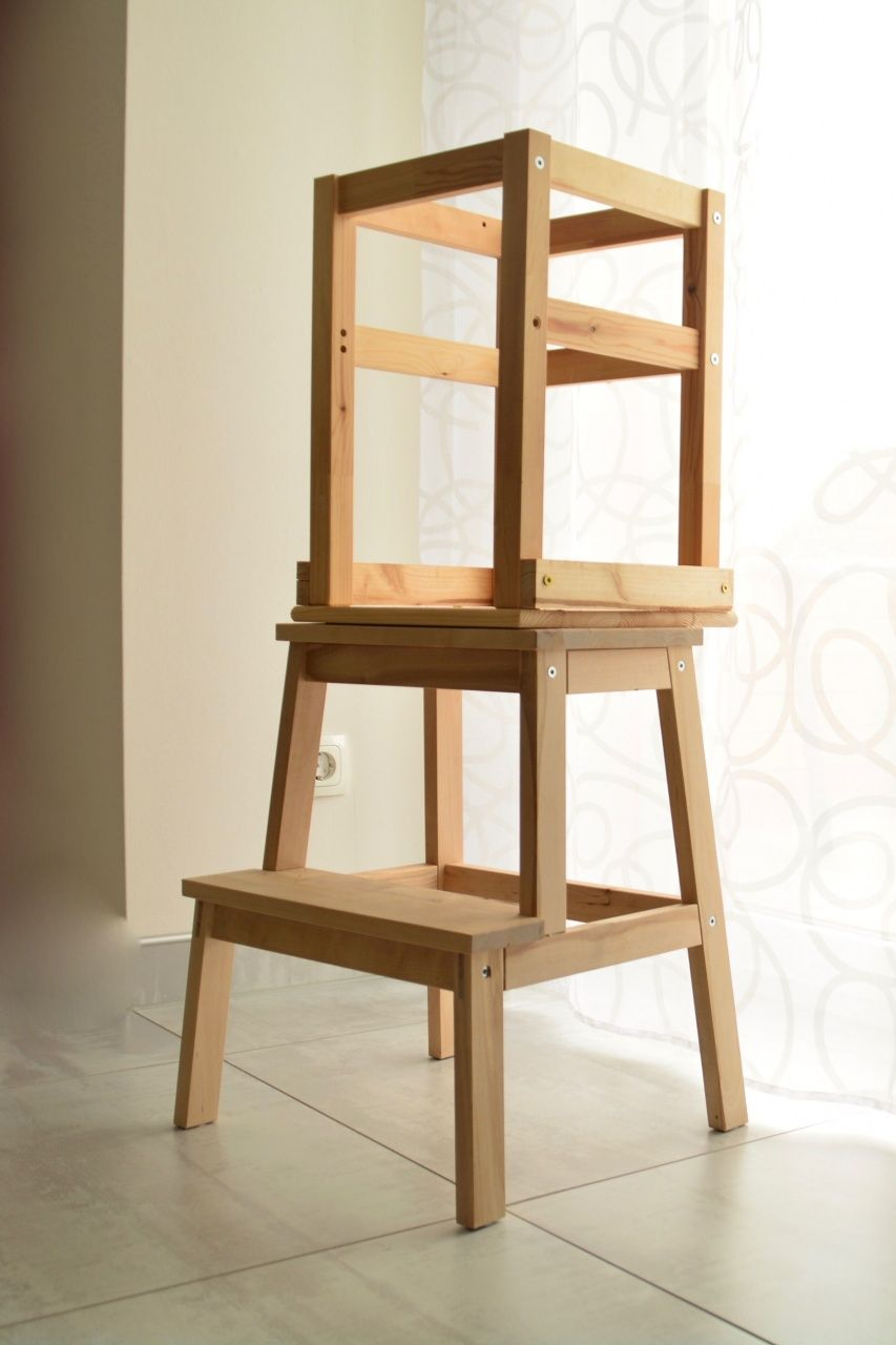 Best Shaw Vinyl Plank Stair Nose In 2020 Learning Tower Ikea 400 x 300