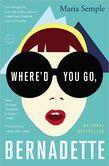 Download Where'd You Go, Bernadette Full-Movie Free