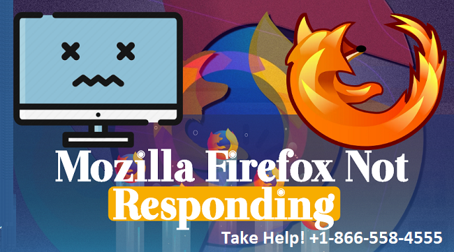 How to fix Firefox Not responding Firefox, Graphic card