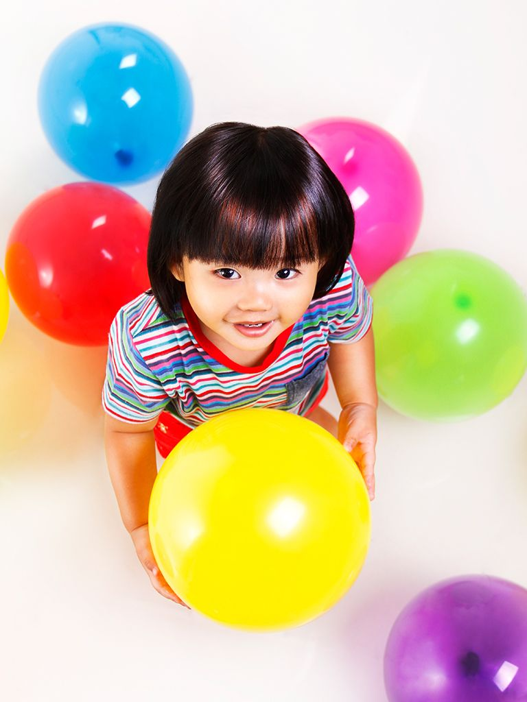 A Great Image original. Playtime is fun time. #kids #portraits #fun #cute #greatimage #preciouscollection