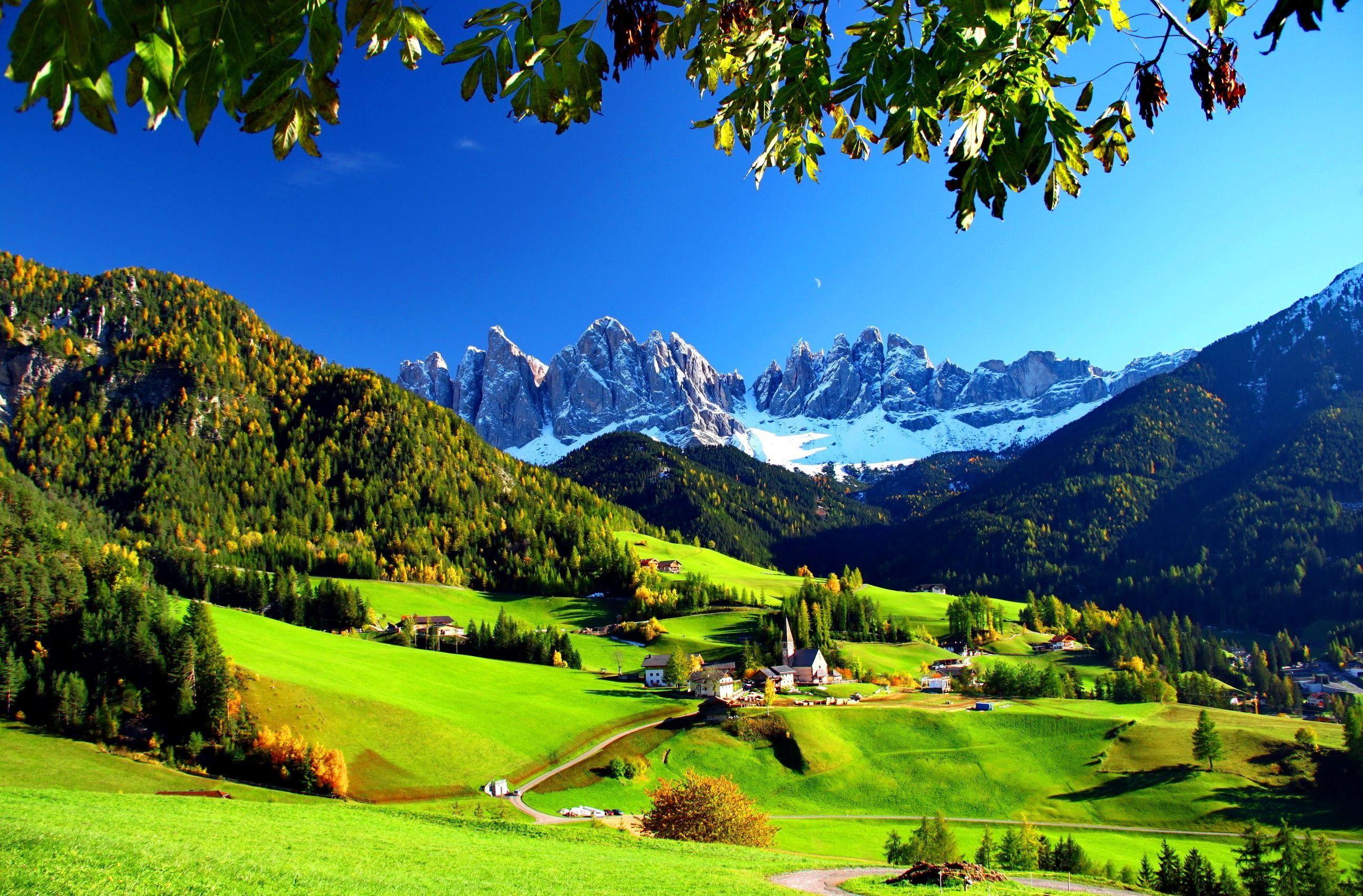 Lovely Desktop Nexus Nature Wallpapers Desktop Background Nature Scenery Online Travel Sites