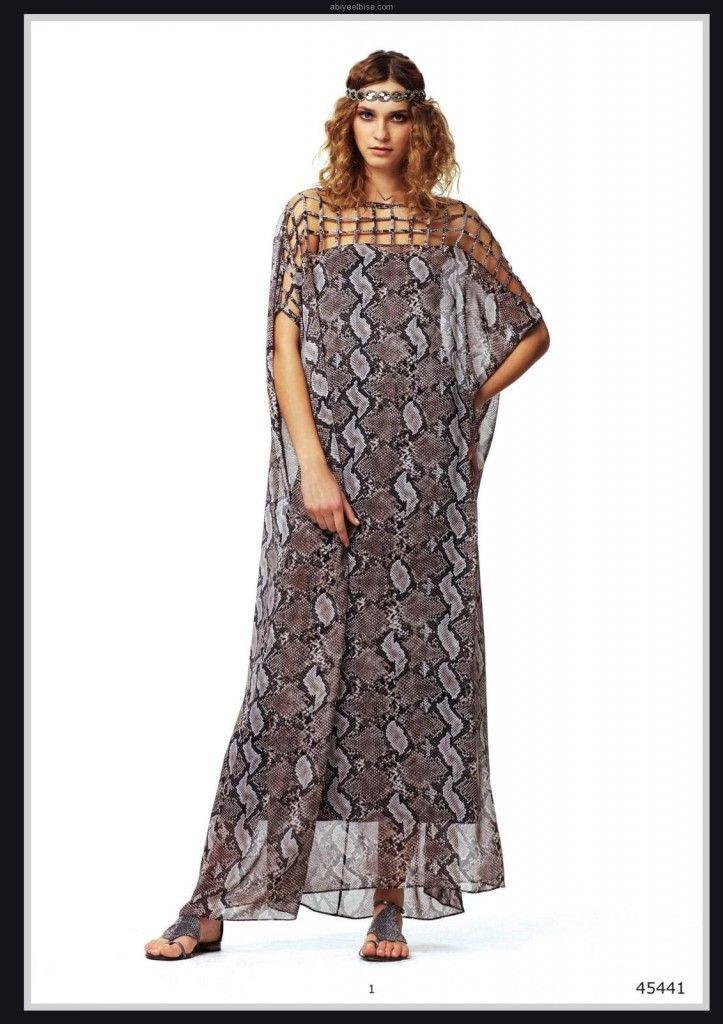739ead592020a Lamazone abiye elbise 2012 y001 | Abiye Elbise Modelleri | Elbise ...
