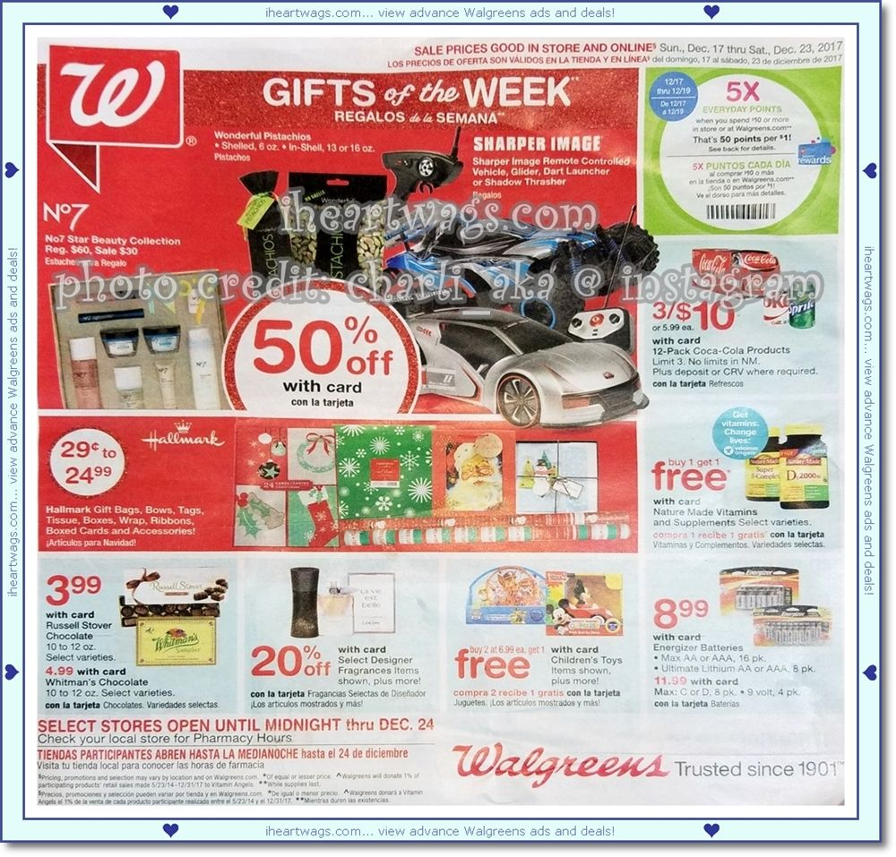 children's place gift card walgreens
