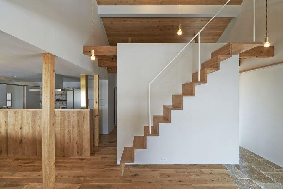 Duplex Japonais Maison Duplex Design