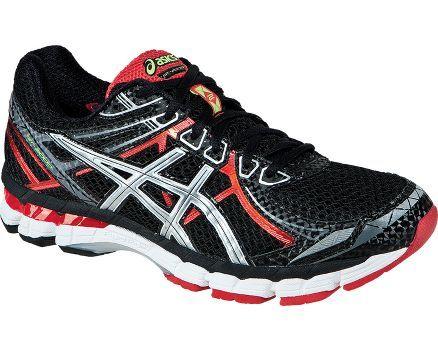 Men's ASICS GT-2000 2   Running shoes