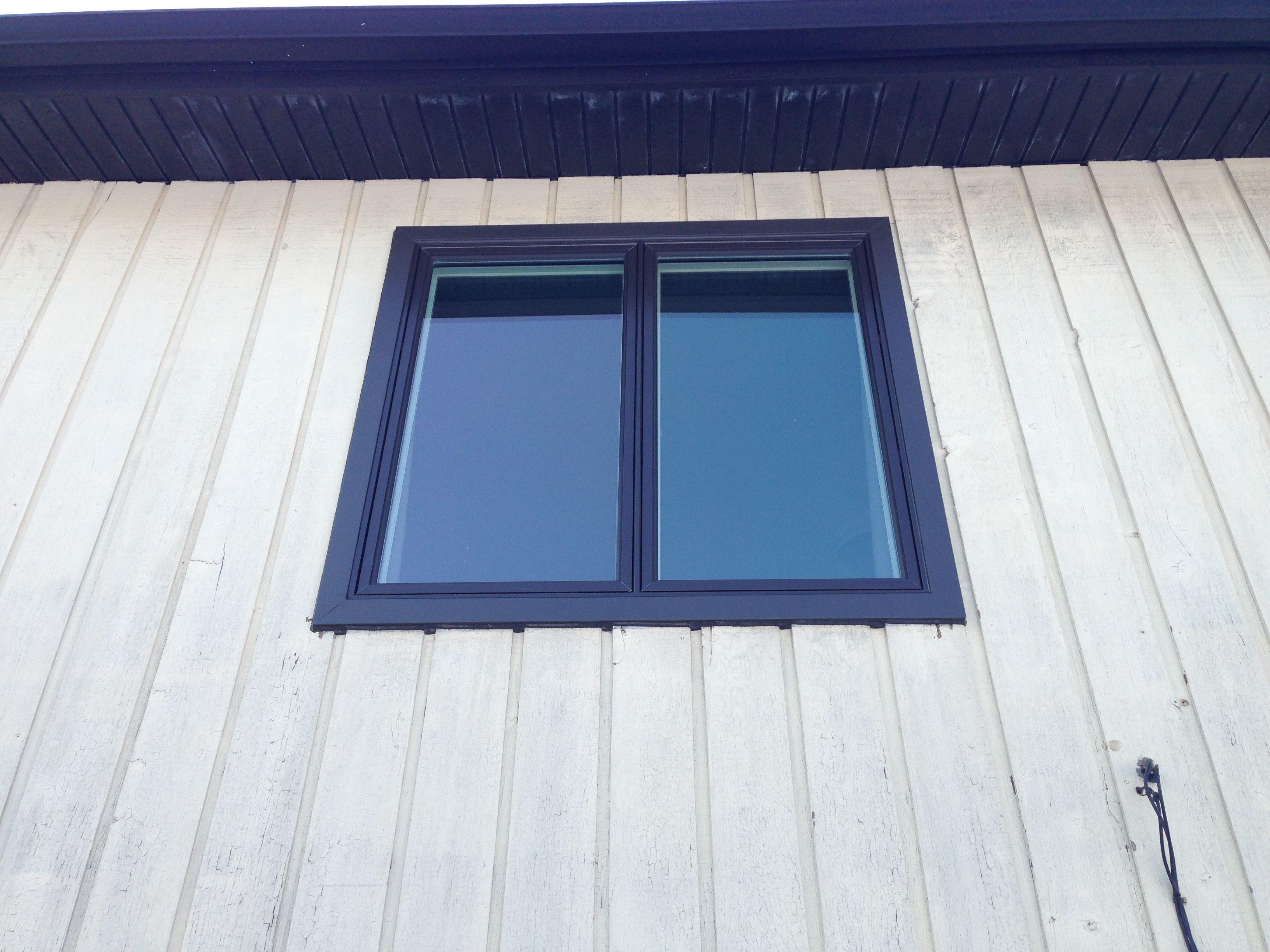 Andersen 400 series windows dark bronze andersen for Andersen window 400 series