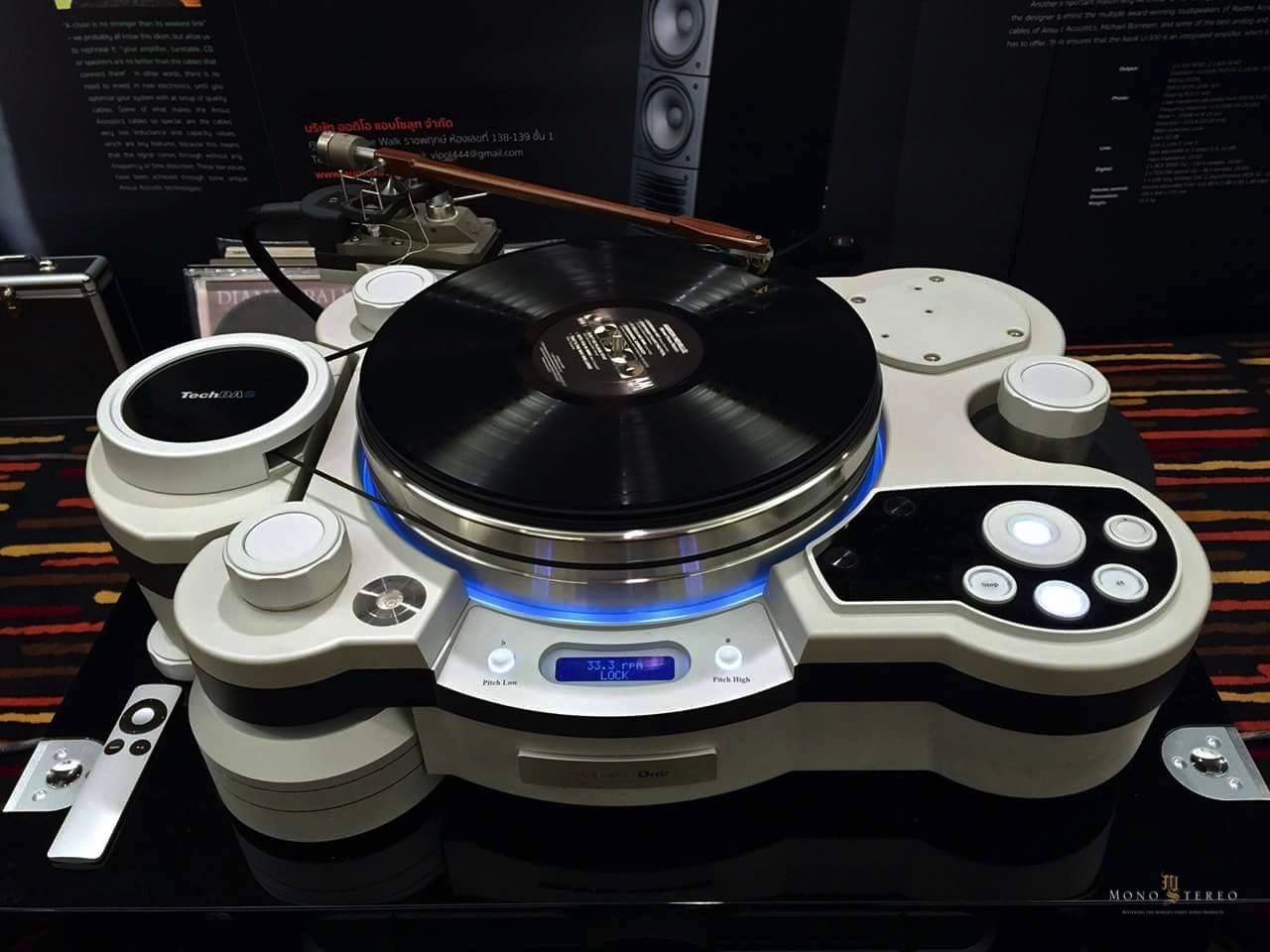Bangkok Bav Hi End Show 2015 High End Audio Hi End Bangkok