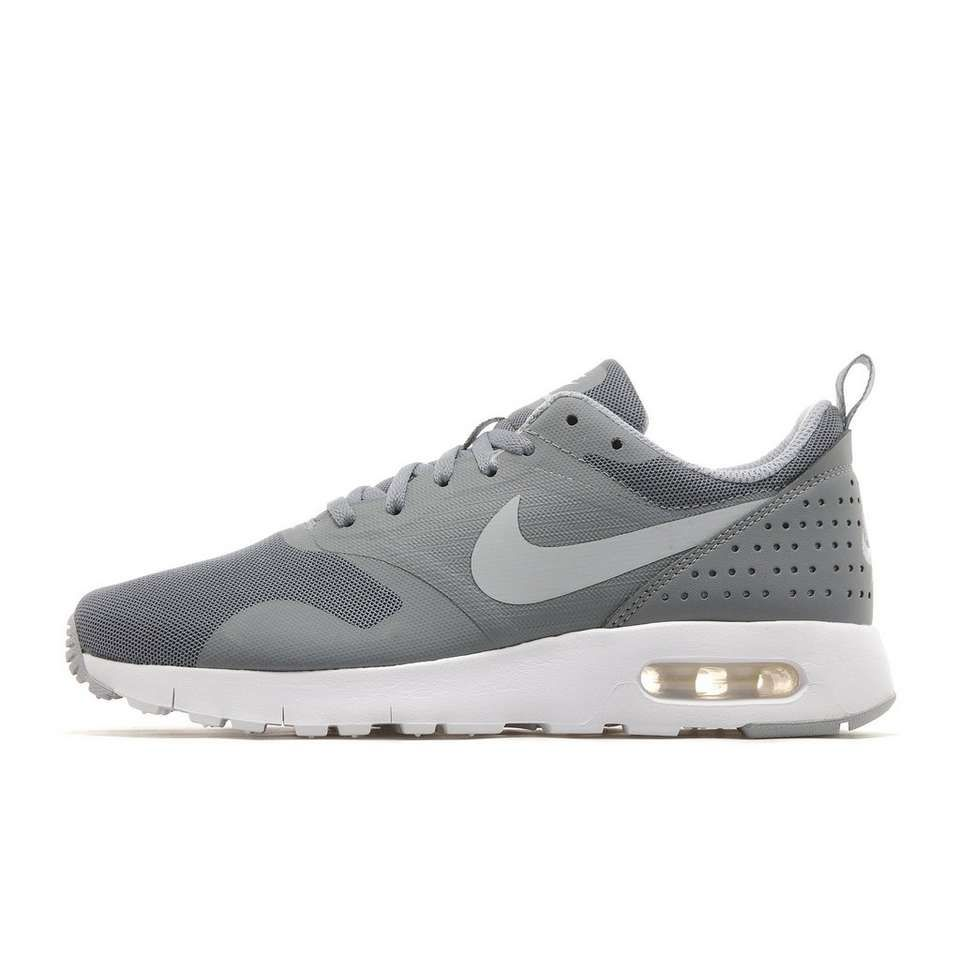 Nike Air Max Tavas Junior | Kicks
