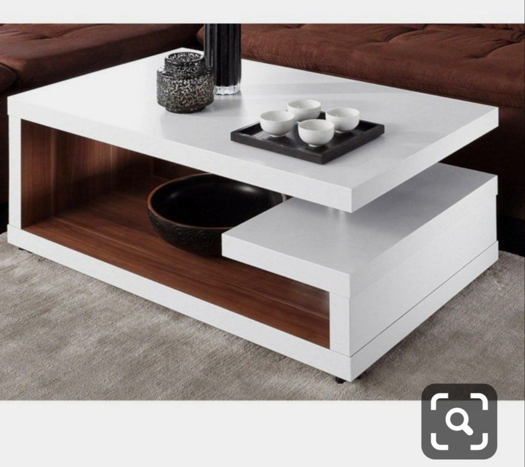 Pin By Smail On 0602422586 Coffee Table Design Modern Sofa Table Design Center Table Living Room