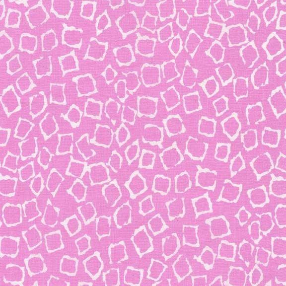 cx6893 geo giraffe migration animal skin geometrics pink fuschia magenta