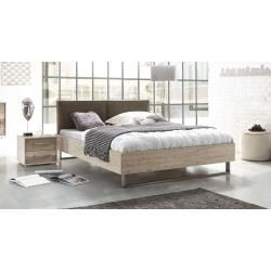 Photo of Reduced solid wood beds #decoratiethuis Hasena solid wood bed Tampere, 180×2 …