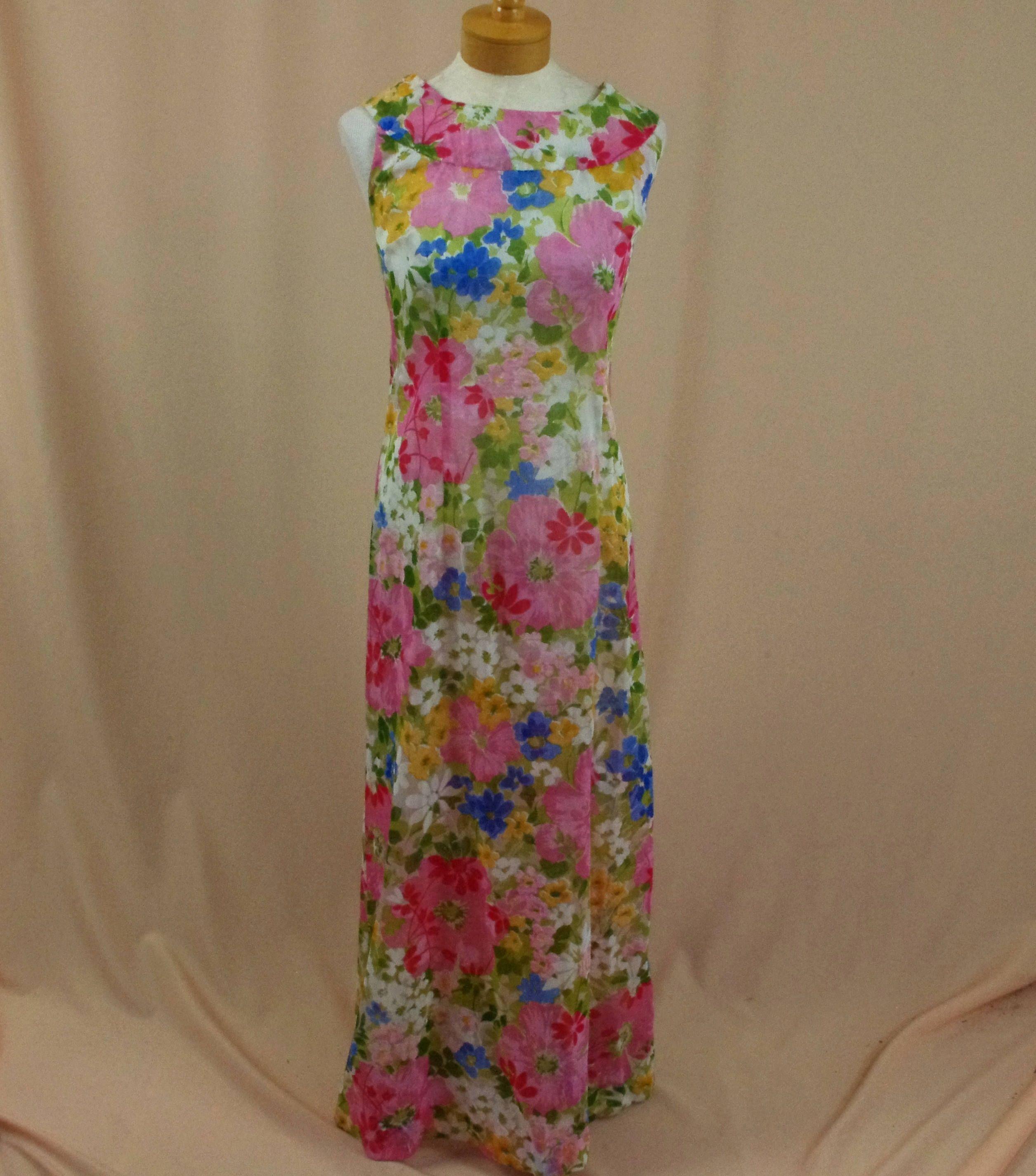 S pink floral maxi dress s maxi dress sheer maxi dress