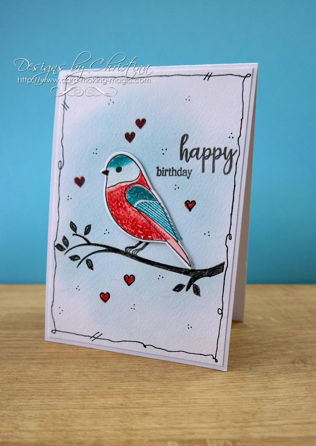 Image result for simply cards and papercraft free gifts